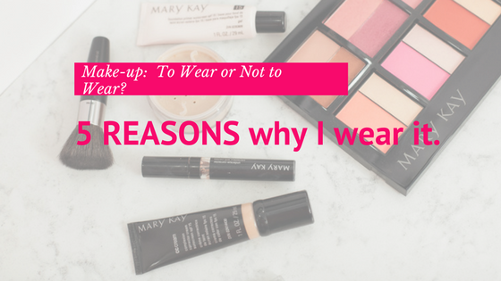 5 reasons to wear makeup.png