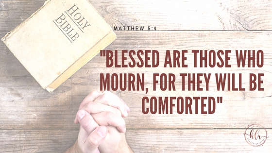 blessed are those who mourn.jpg