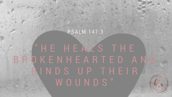 he heals the brokenhearted.jpg