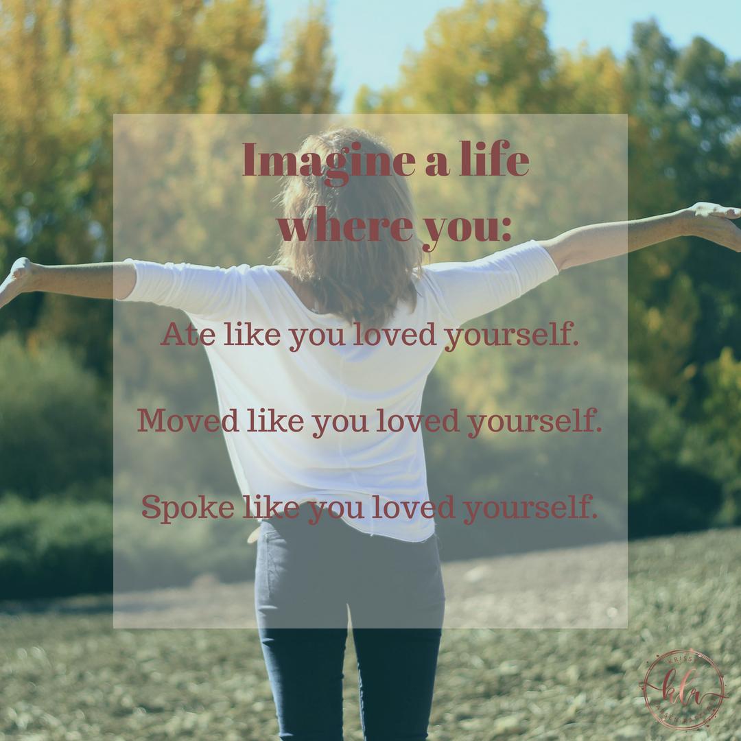 Imagine a life.jpg
