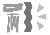 esc_img_logo_imagotip.png