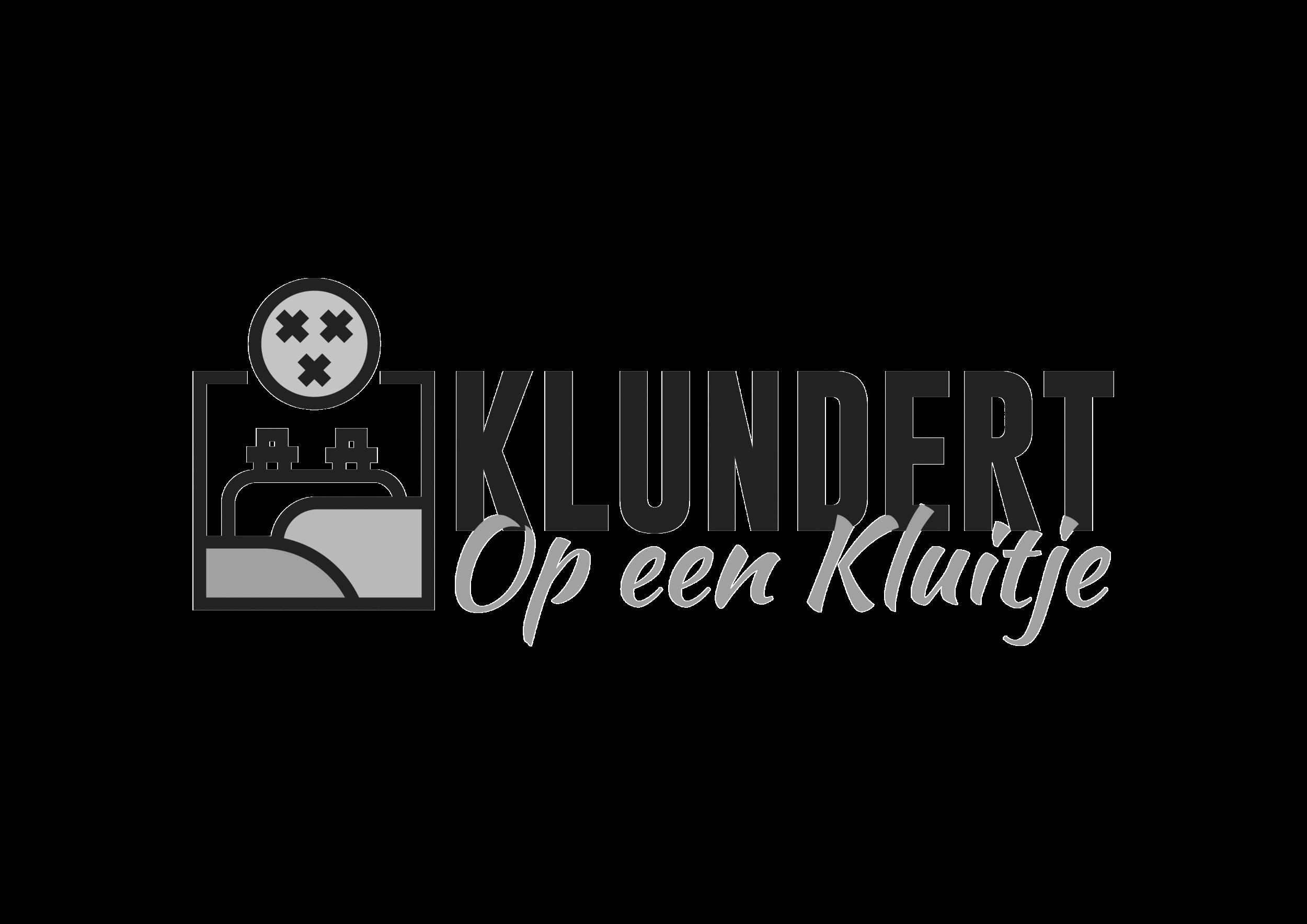 Klundert_Kluitje_Logo_Kleur_V12.png