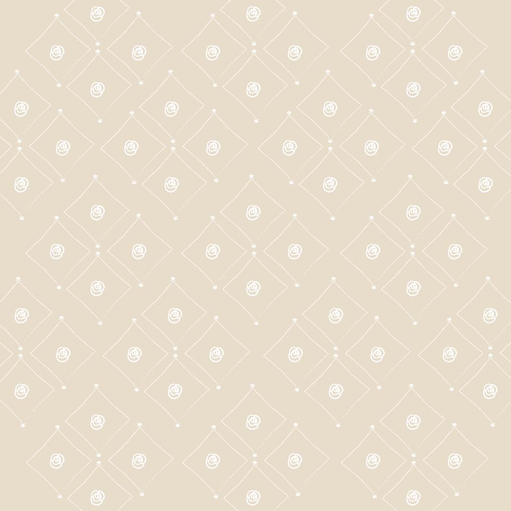 sofia pattern.png