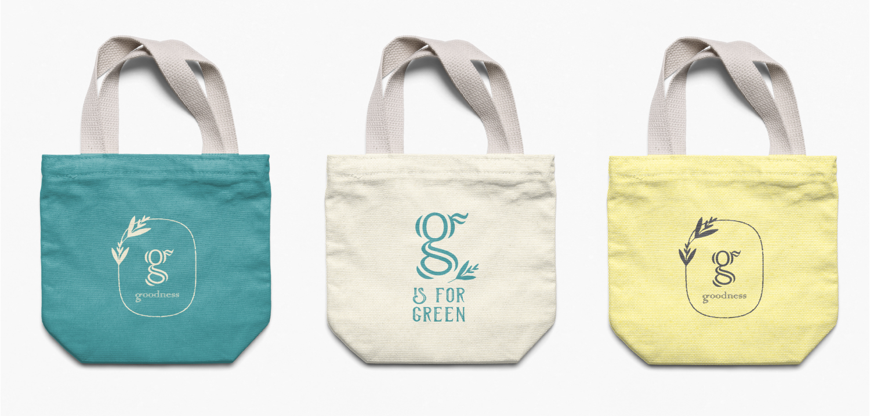 goodness_bags.jpg