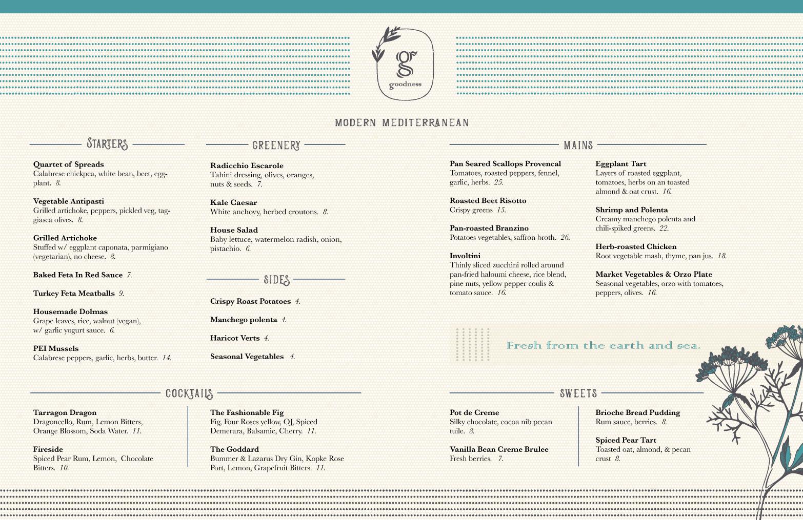 goodness_menu.jpg
