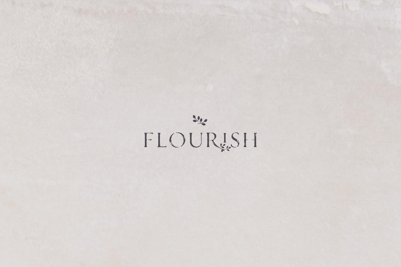flourish_logo.jpg