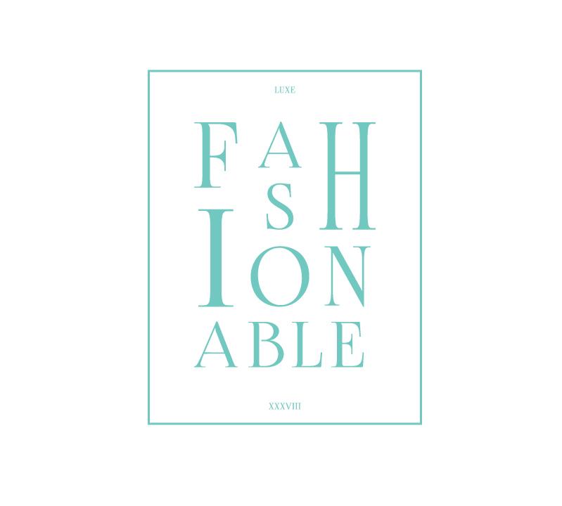 fashionable.jpg