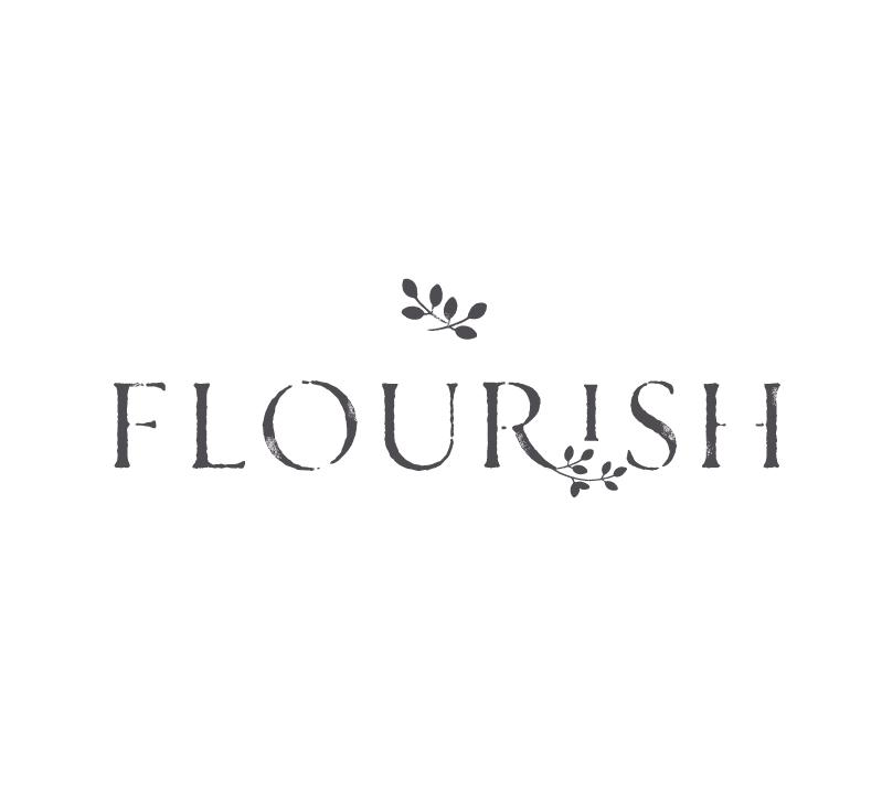 flourish.jpg