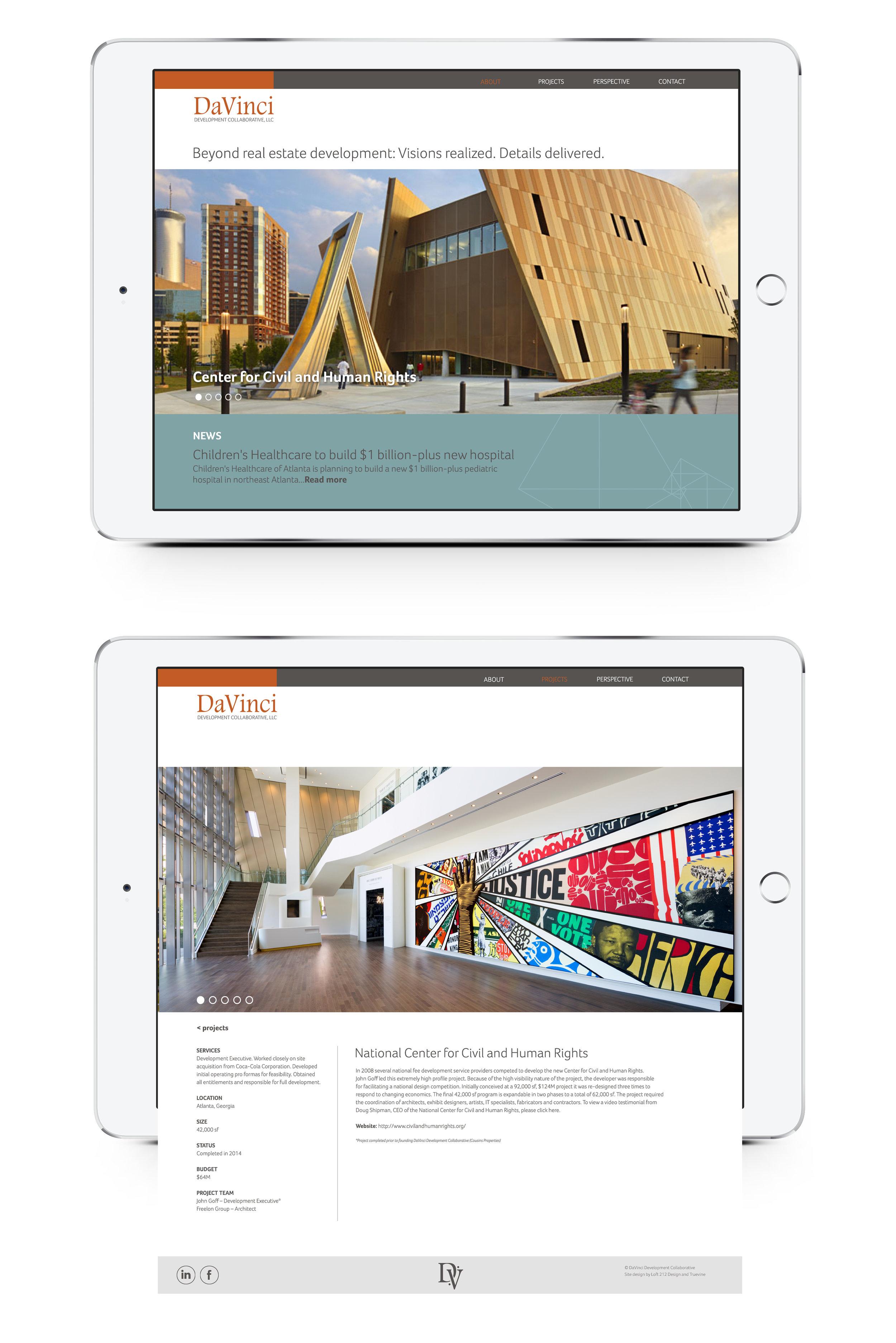 Davinci_Homepage.jpg