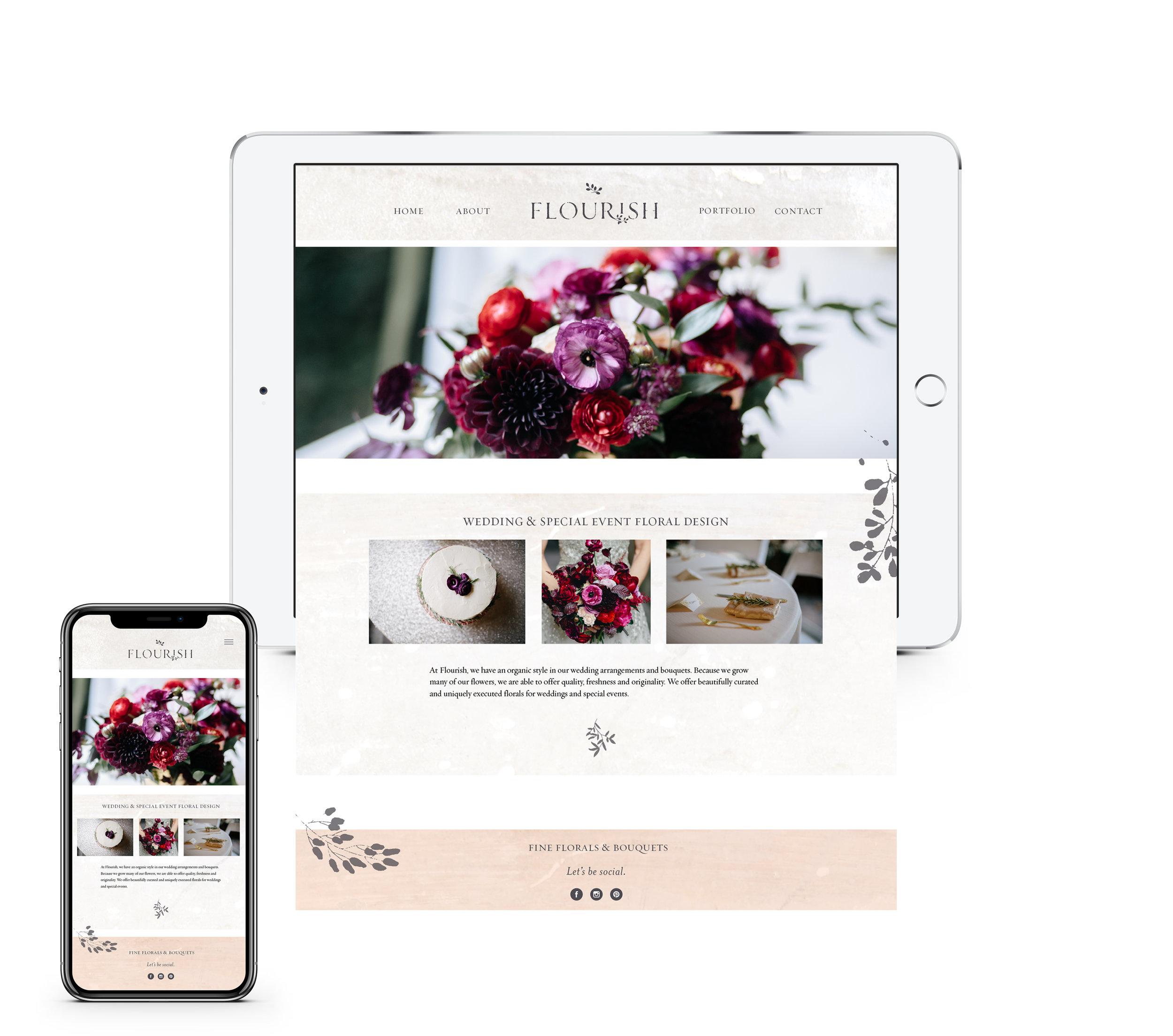 flourish_web.jpg