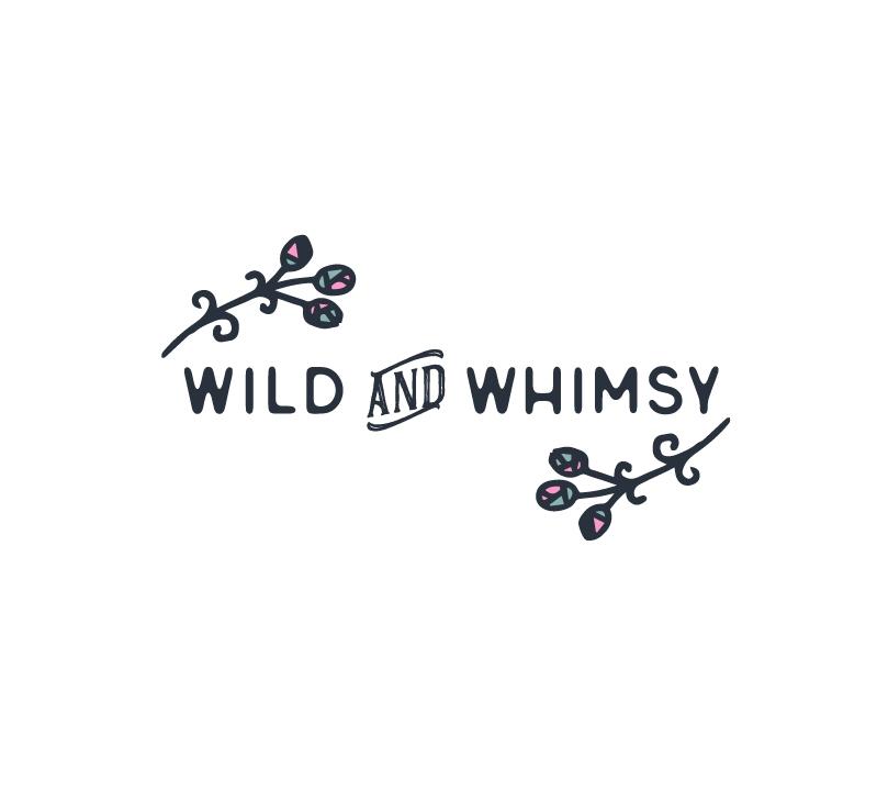 wildandwhimsy.jpg