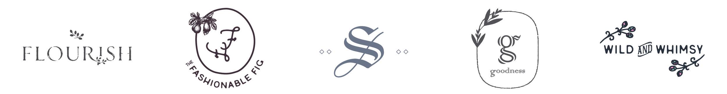 logo-sampling_final2.jpg