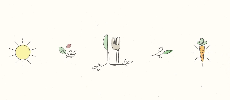 FAM_illustrations_website.jpg