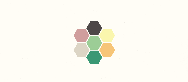 FAM_colorpalette_website.jpg