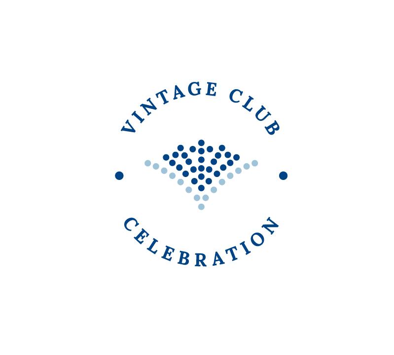 vintageclub.jpg