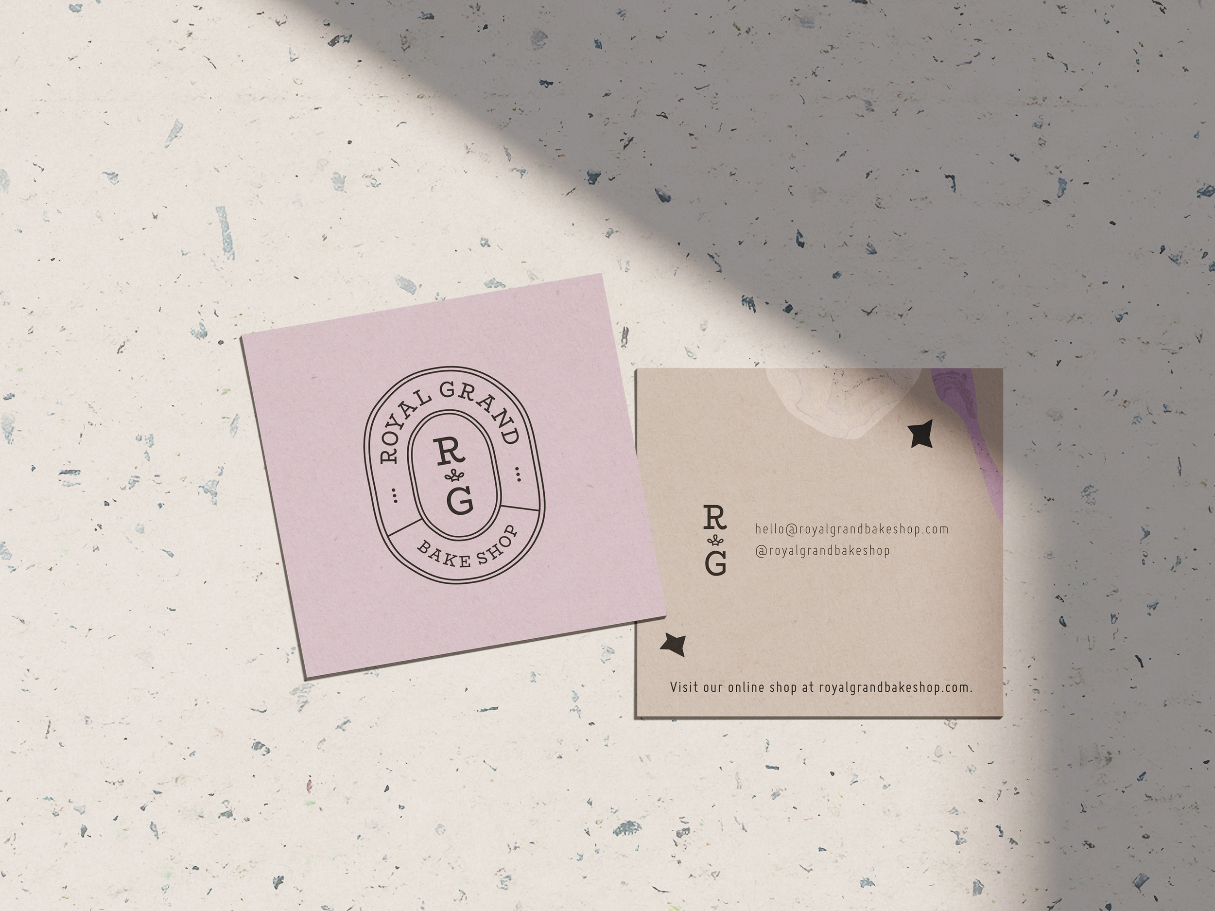 RG_business-cards.jpg