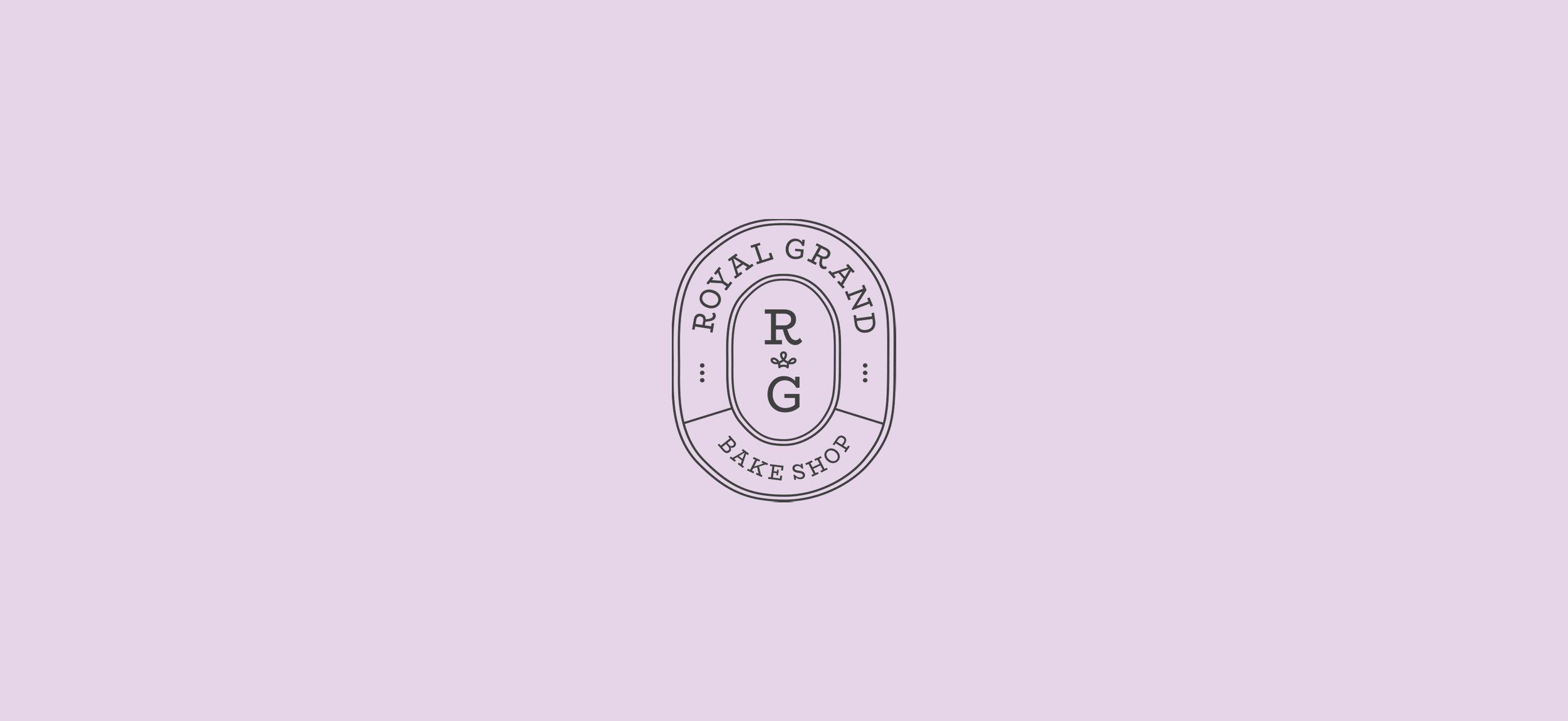 RG_logo-header.jpg