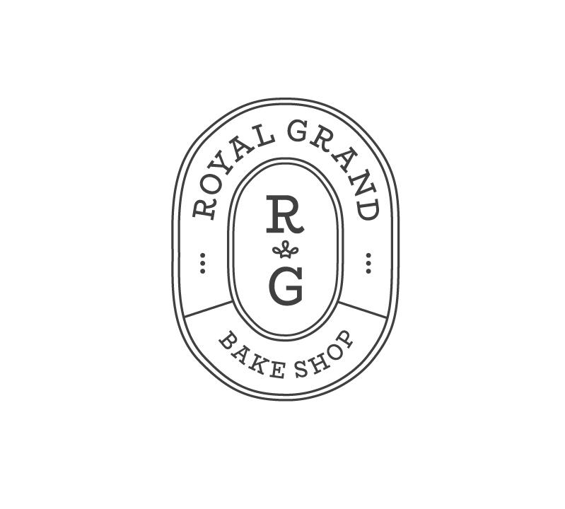 RG-logo_logoreelonline.jpg