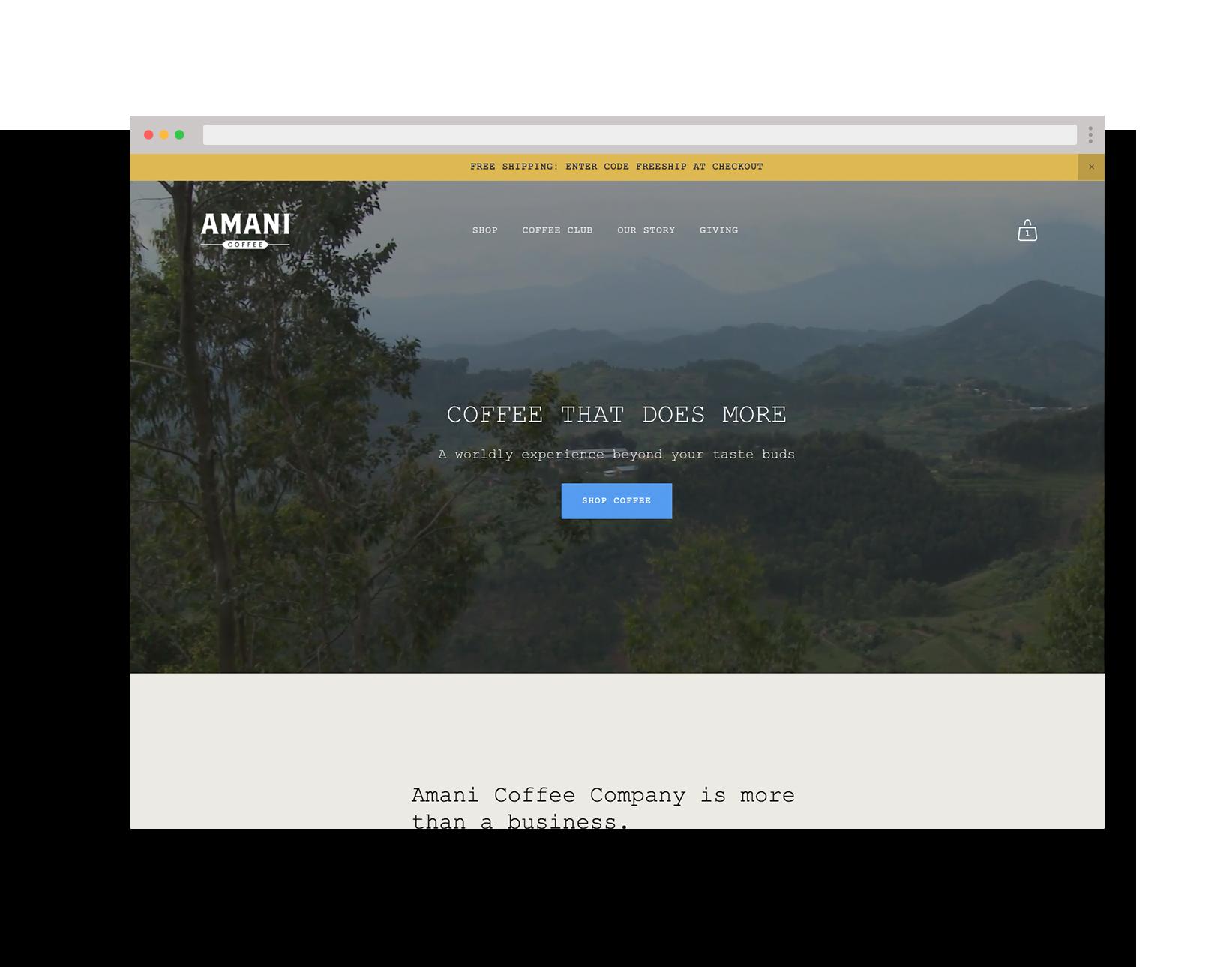 amani-browser-hp.png