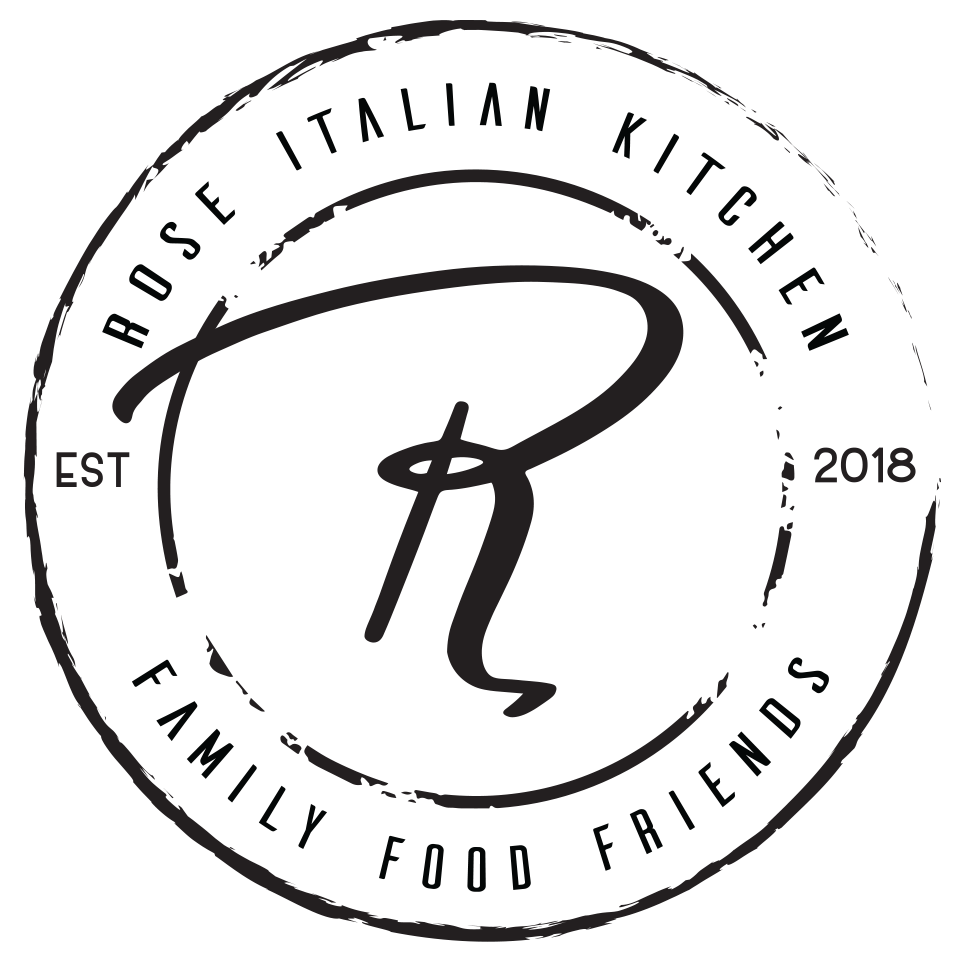 fb-rose-crest-profile-image.png