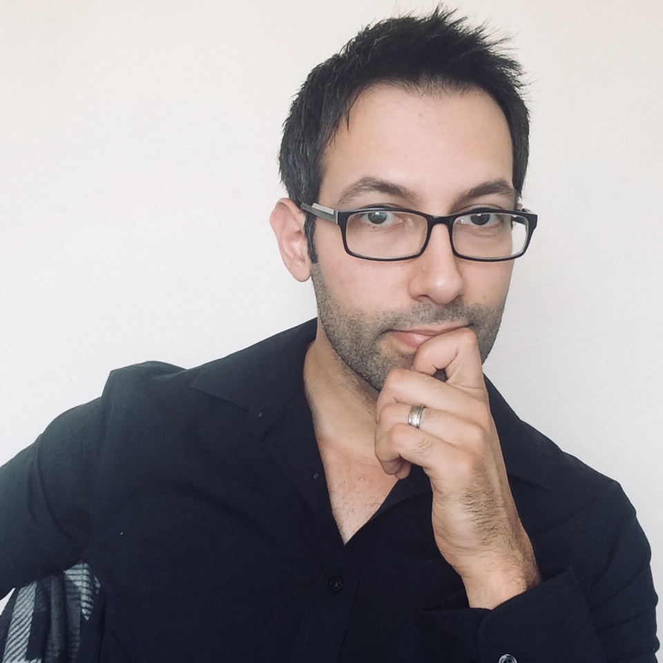 [narrative director] KEITH SILVAS is a creative writer. illustrator and lore-specialist, developing a user-manipulatable cyberpunk