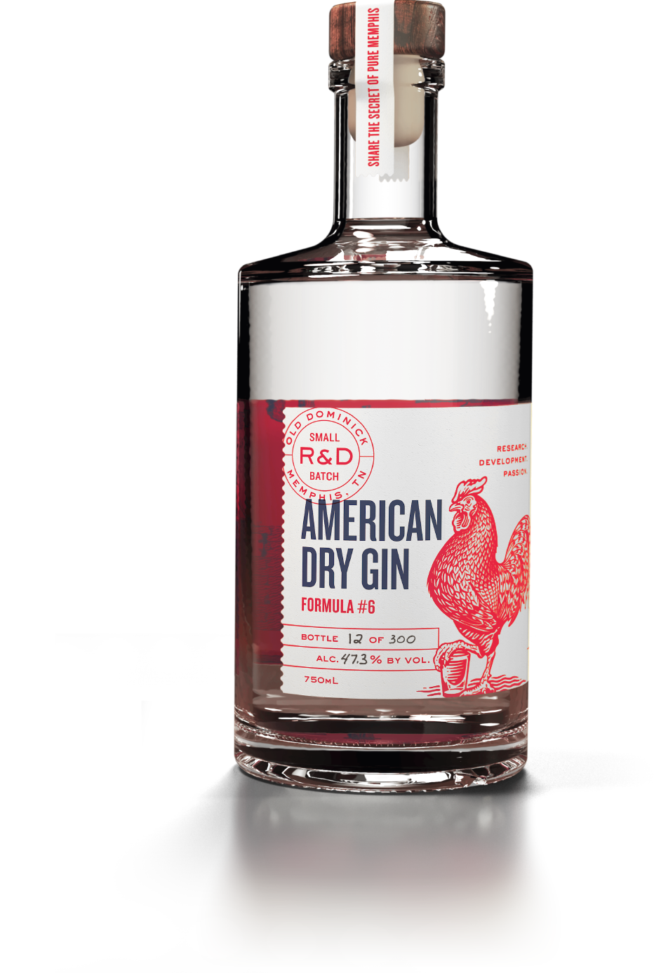 american-dry-gin.png