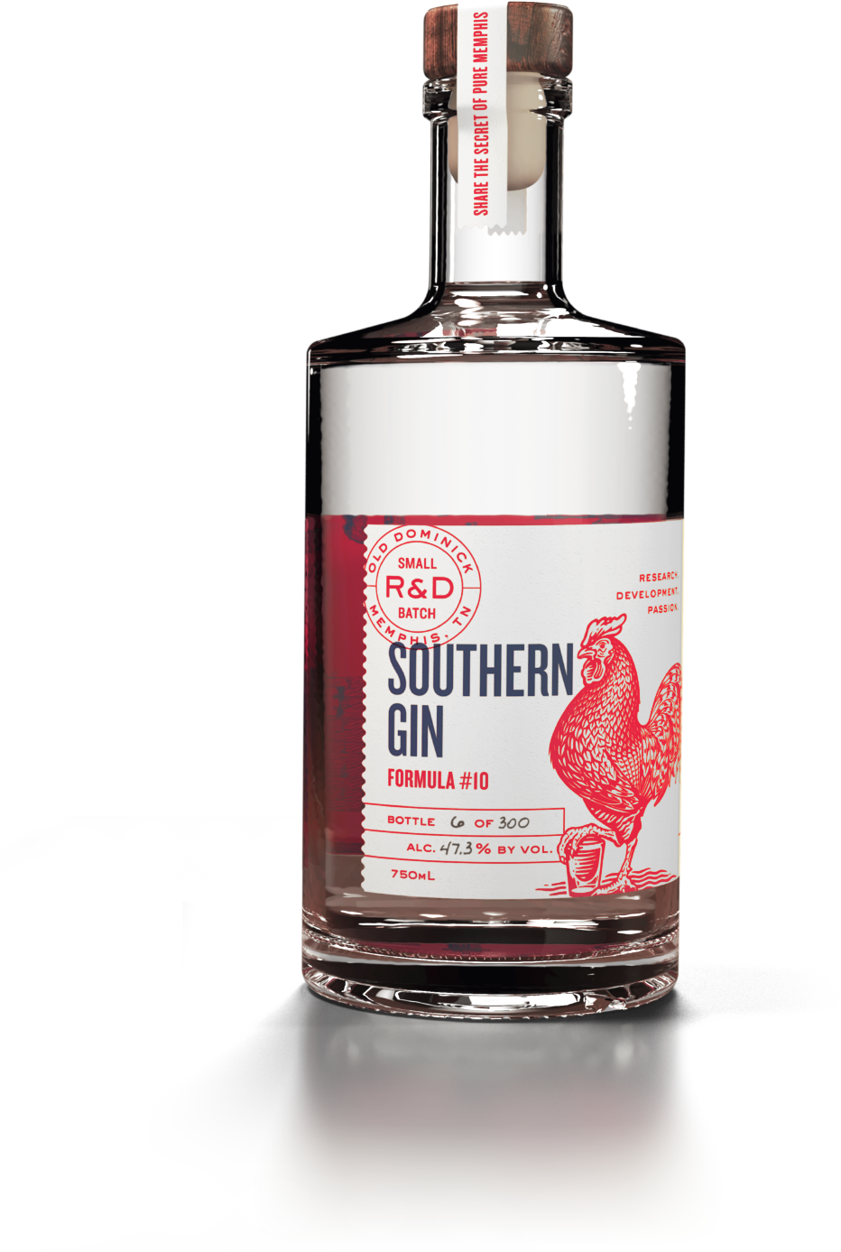 southern-gin.png