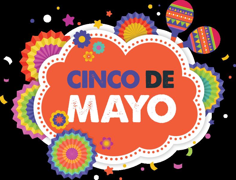 Cinco-de-Mayo.png