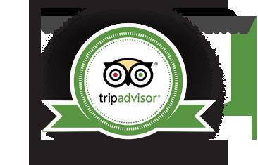 Badge-Trip-Advisor.png