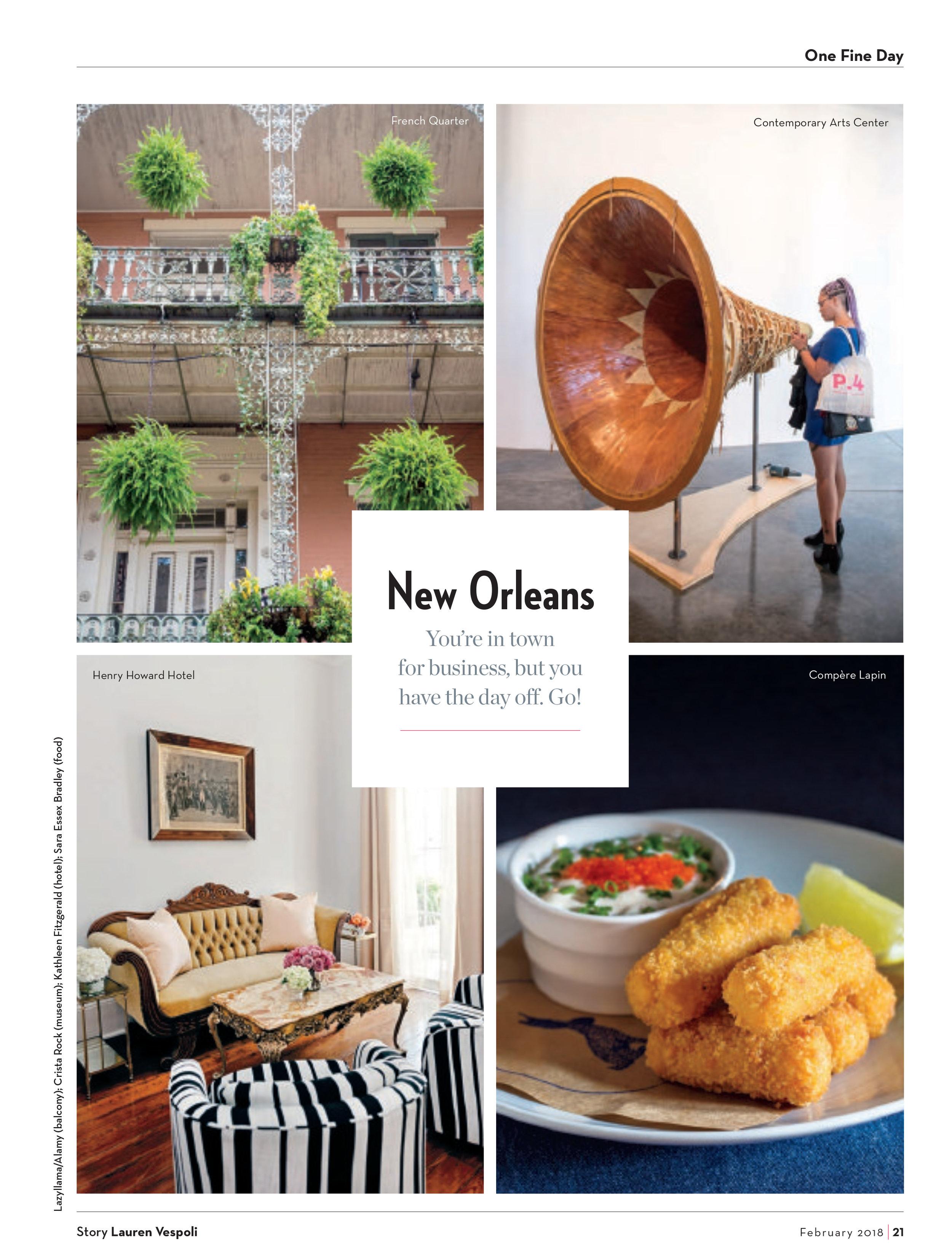 RhapsodyMagazine_Feb18-2.jpg