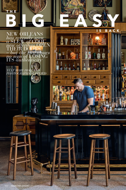 House & Leisure Magazine, August 2017-1.jpg