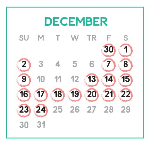 Dec-calendar-18-day-makers.png