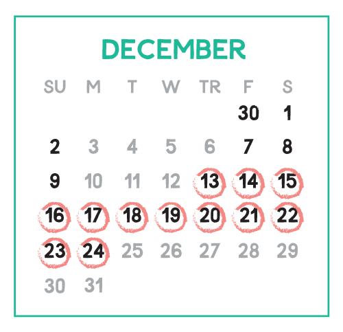 Dec-calendar-12-day-makers.png