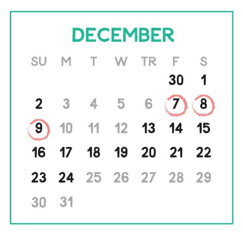 Dec-calendar-weekend-2-makers.png