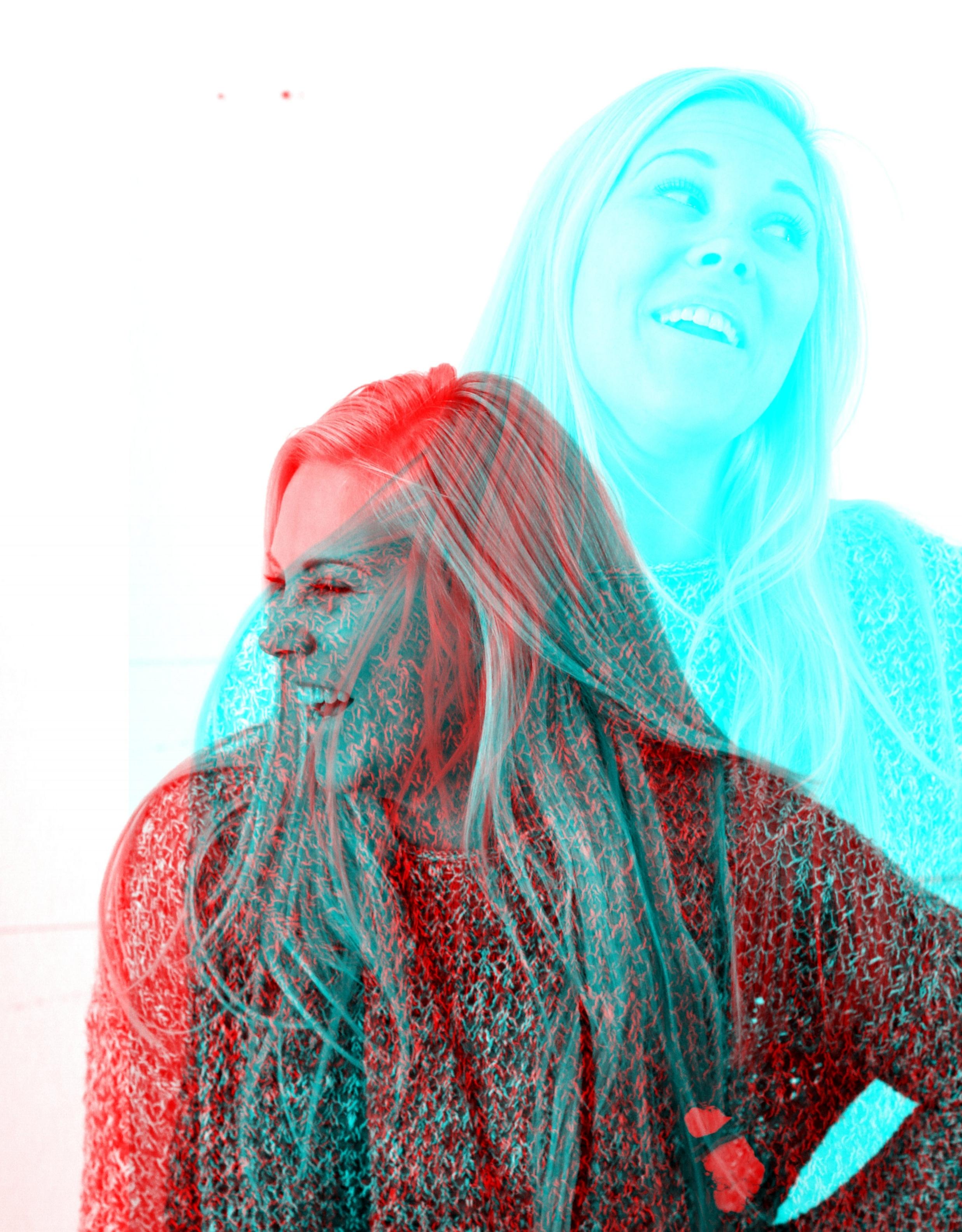 Lauren-Butler.jpg
