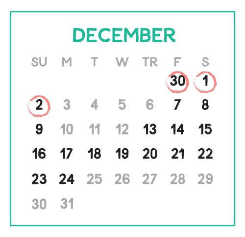 Dec-calendar-weekend-1-makers.png