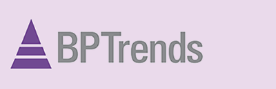 BPTrends-purple.png