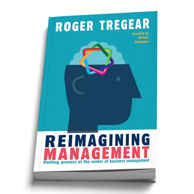Reimagining-Management-400.png