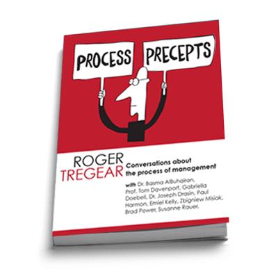 Process-Precepts-400.png