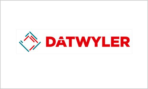 Datwyler.png
