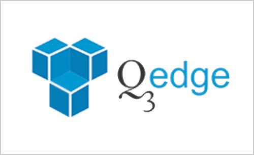Q3-edge.png