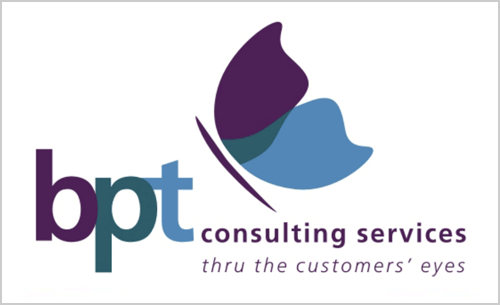 BP-Consulting.png