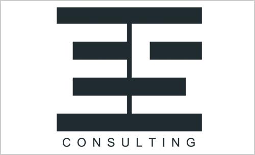 ES-Consultin.png