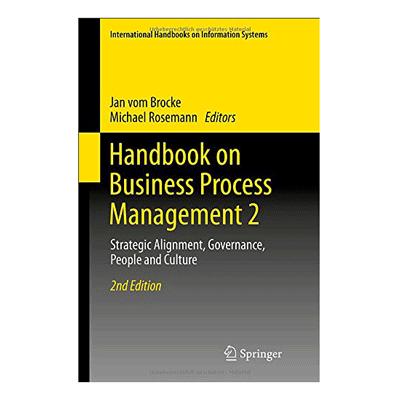 Handbook-400.png