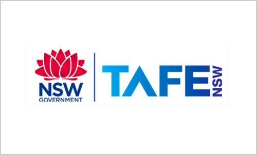 NSW-tafe.png