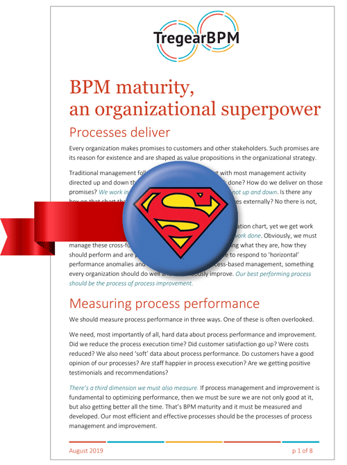 bpmm-assessment-superpower-Aug2019-1.png