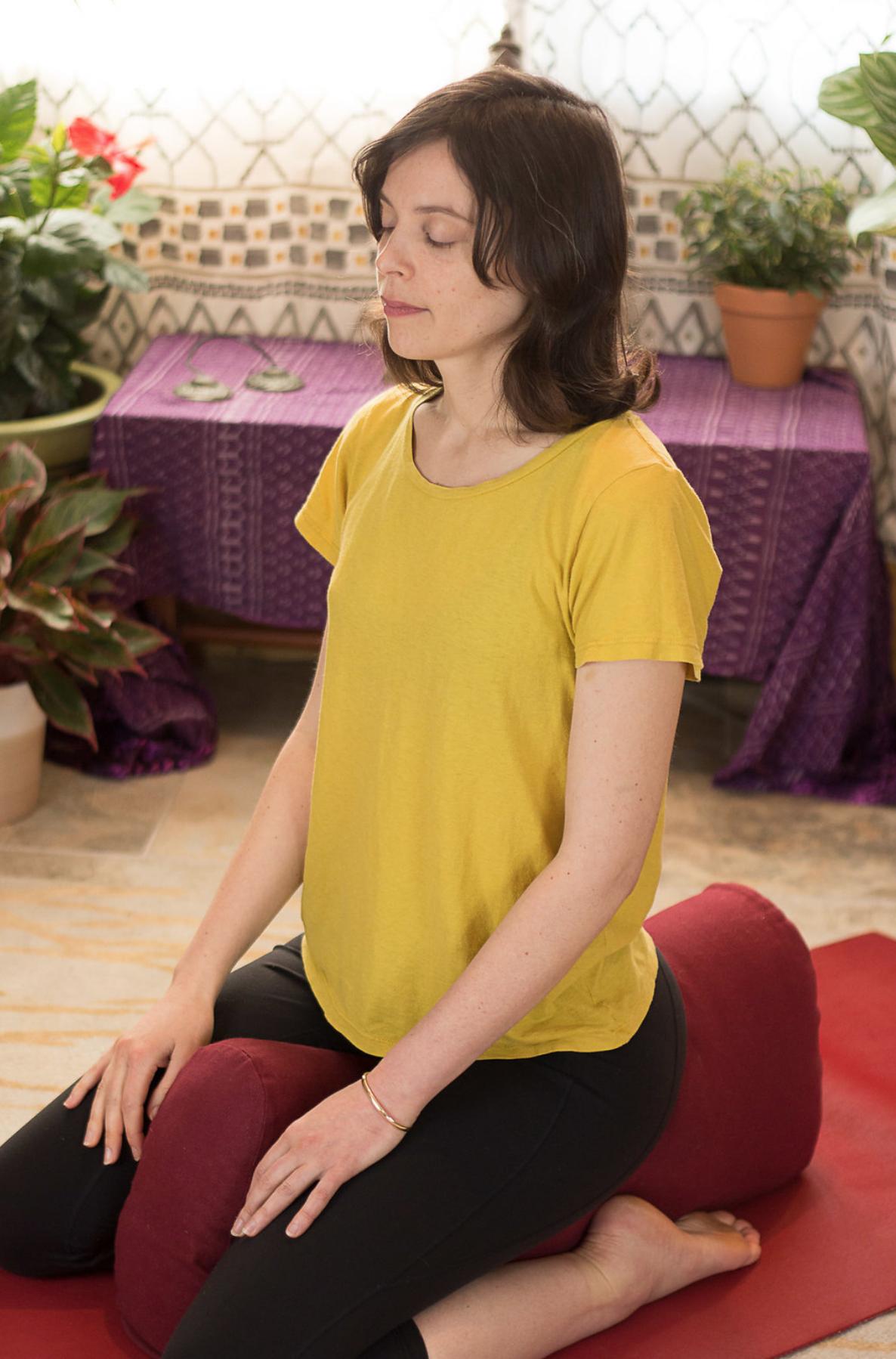 Sara.sitting.png