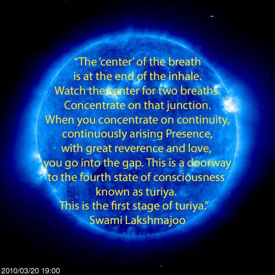 center of breath.jpg