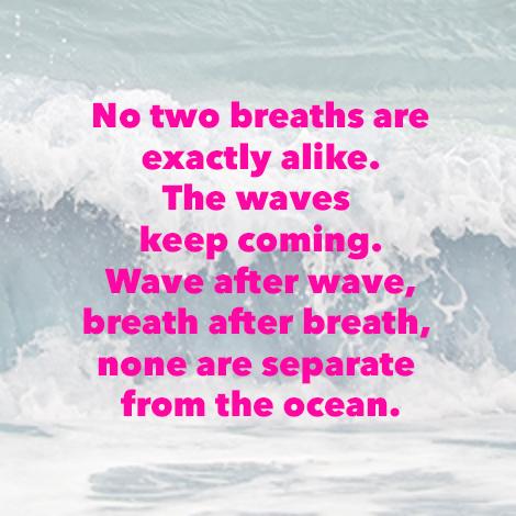 waves-of-breath.jpg