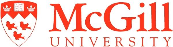 mcgill_university_0_82800.jpg
